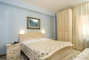 Hotel Perugia centro storico